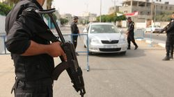Πολύνεκρη έφοδος της αστυνομίας της Αιγύπτου σε κρησφύγετο ισλαμιστικής