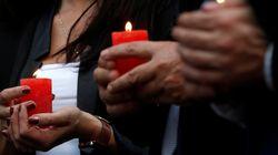 Μάλτα: Οι γιοι της δημοσιογράφου που δολοφονήθηκε ζητούν την παραίτηση του