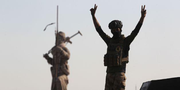 Κουρδικό δημοψήφισμα. Όνειρο