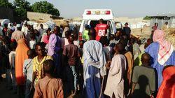 Τουλάχιστον 20 άνθρωποι σκοτώθηκαν σε επιθέσεις της Μπόκο Χαράμ στη Νιγηρία και το