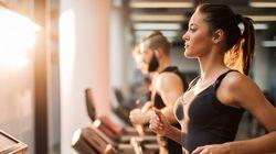 Fithabits: Η υπηρεσία που φιλοδοξεί να κάνει τη γυμναστική, καθημερινή σας