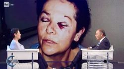Bufera contro Bruno Vespa per l'intervista a Lucia Panigalli, vittima di
