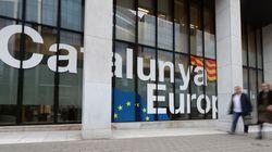 O Πουτζντεμόν, οι κατηγορίες για την Καταλονία και το άσυλο στο