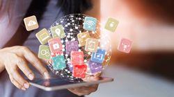 Οι συνδέσεις στο ίντερνετ μέσω Wi-Fi δεν είναι πλέον ασφαλείς: Τι πρέπει να κάνετε για να