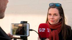 Ισλανδία: Πιθανός ο σχηματισμός αριστερής- κεντροαριστερής κυβέρνησης μετά τις χθεσινές βουλευτικές