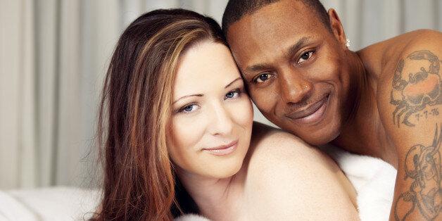 αγάπη dating ιστοσελίδα Ινδία