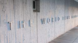 Η Παγκόσμια Τράπεζα ενέκρινε τη χορήγηση 400 εκατ. δολαρίων για ανοικοδόμηση περιοχών του Ιράκ που ανακτήθηκαν από τους