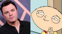 Αντί να μένουμε συνεχώς έκπληκτοι, μήπως να δούμε το «Family Guy» για να μάθουμε όλα τα βρώμικα μυστικά του