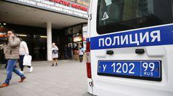 Άγνωστος εισέβαλε στον ραδιοσταθμό Ηχώ της Μόσχας και μαχαίρωσε μία