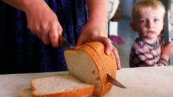 Κόβετε λάθος το ψωμί όλη σας τη ζωή αλλά ποτέ δεν είναι αργά για να αλλάξετε