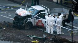 Επίθεση στο Μανχάταν: Αυστηρότερα μέτρα ελέγχων εξήγγειλε ο Ντόναλντ