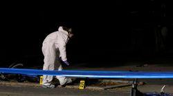 «Ήταν μέσα στο αίμα και αναίσθητοι, με τα μέλη τους να κρέμονται»: Μαρτυρίες από την επίθεση στο