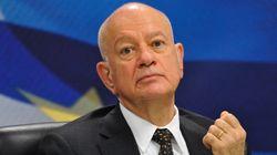 Παπαδημητρίου: Το επενδυτικό ενδιαφέρον των ΗΠΑ αποδείχτηκε ότι αυξάνεται