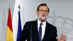 Ισπανία: Επίθεση των Anonymous στην ιστοσελίδα του Συνταγματικού