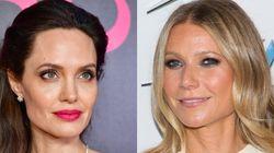 Jolie και Paltrow: Όλο και περισσότερες γυναίκες καταγγέλλουν δημόσια ότι τις έχει παρενοχλήσει ο Harvey