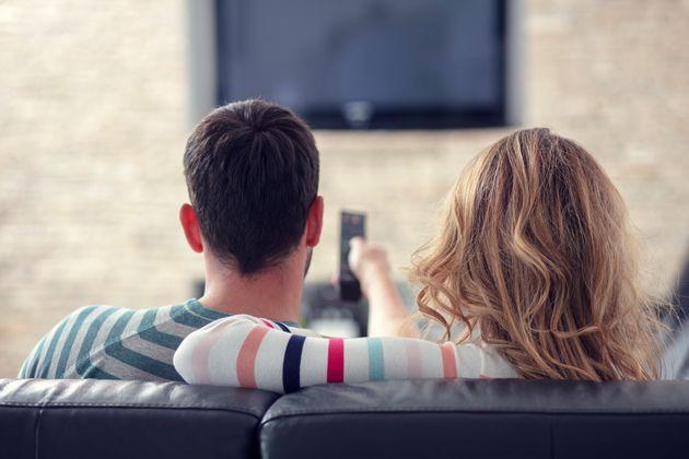 Dalla fibra ottica all'accordo con Netflix: Sky cambia pelle