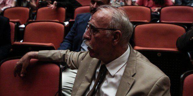 Βίτσας: Στόχος να καταστεί η Ελλάδα κέντρο επεξεργασίας οπλικών συστημάτων αμερικανικής