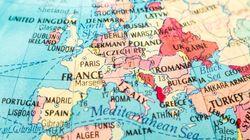 Ποια είναι σήμερα τα 9 πιο «νεαρά» κράτη στον κόσμο και πότε «γεννήθηκαν» (εκ των οποίων τα 5 είναι