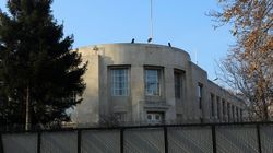 Η Τουρκία «απαντά» στις ΗΠΑ αναστέλλοντας την έκδοση θεωρήσεων εισόδου για