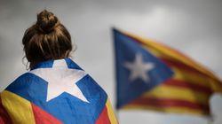 Λήγει η προθεσμία της Μαδρίτης: Επικίνδυνη κλιμάκωση ή όλα ξανά από το