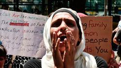 Τι συμβαίνει τελικά με τις ροές; Η Welt κατηγορεί την Ελλάδα ότι δίνει λάθος στοιχεία για τους
