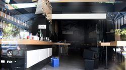 Μαφιόζικη επίθεση σε μπαρ στη Γλυφάδα: Η ΕΛ.ΑΣ. ψάχνει «νονούς» της