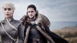 Ένα ακόμα ακραίο προληπτικό μέτρο έχει πάρει η παραγωγή του Game of Thrones για να μην γίνουν