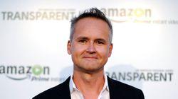 ΗΠΑ: Παραιτήθηκε ο επικεφαλής των Amazon Studios μετά τις κατηγορίες για σεξουαλική