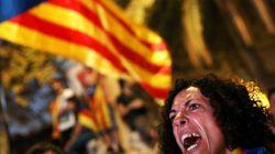 Αποτελεί το «σλοβενικό» μοντέλο ανεξαρτησίας πυξίδα για τους Καταλανούς