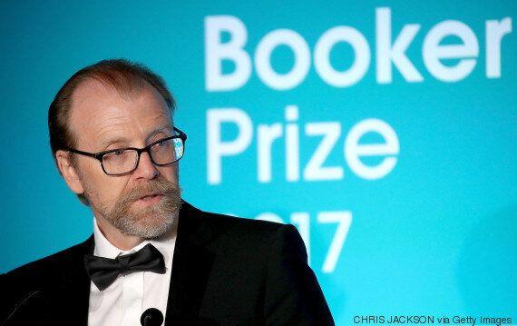 Στον αμερικανό συγγραφέα George Saunders απονεμήθηκε το Man Booker Prize