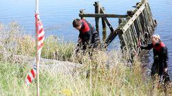 Δανία: Βρέθηκαν το κεφάλι και τα πόδια της Σουηδής δημοσιογράφου Κιμ