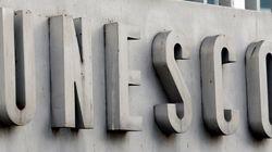Αποχωρούν οι ΗΠΑ από την UNESCO κατηγορώντας τη για «αντιισραηλινή