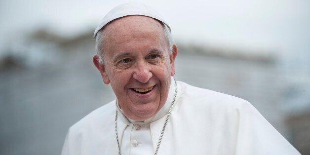 Επίθεση Πάπα σε Τραμπ για την συμφωνία του
