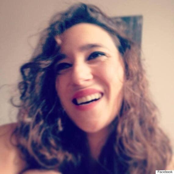«Να συστηθούμε; Κατά βάθος είμαι η Βάλια, αλλά εξαρτάται σε ποια φάση με πετυχαίνεις»: Ζώντας με τη