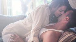 Επτά λόγοι για τους οποίους πρέπει να κάνετε σεξ πιο