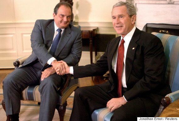 Οι Έλληνες πρωθυπουργοί που επισκέφθηκαν τον Λευκό Οίκο: Από τον Κωνσταντίνο Τσαλδάρη στον Αλέξη