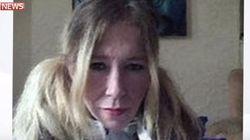Νεκρή σε επιδρομή drone στη Συρία η Βρετανίδα τζιχαντίστρια Σάλι