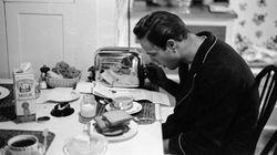 Οι παράξενες και κάπως εμμονικές διατροφικές συνήθειες τεσσάρων διάσημων