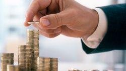 «Ξεκλειδώνουν» επενδύσεις 80 εκατ. ευρώ με νέες νομοθετικές παρεμβάσεις για τον αναπτυξιακό
