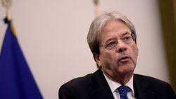 Ιταλία: Εξασφάλισε και την τρίτη ψήφο εμπιστοσύνης η κυβέρνηση Tζεντιλόνι για το νέο εκλογικό