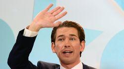 Ο Αυστριακός Κουρτς είναι ο πιο νέος σε ηλικία ηγέτης σήμερα. Ποιοι είναι οι νεαρότεροι κυβερνώντες ανά τον