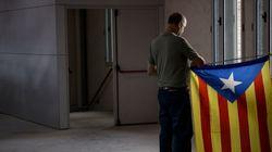 Να μην περιμένει η Μαδρίτη διαφορετική απάντηση την Πέμπτη διαμηνύει η