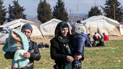 Υπουργείο Μεταναστευτικής Πολιτικής: «Αβάσιμο» το δημοσίευμα της Welt για ψευδή στοιχεία προσφύγων στην