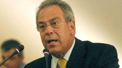 Νέα ποινική δίωξη σε βάρος του τέως δημάρχου Καλαμαριάς, Χριστόδουλου