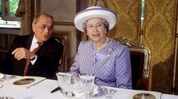 Το πρωινό της Ελισάβετ δεν είναι καθόλου «βασιλικό». Τι τρώει κάθε πρωί η