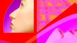 Ανησυχίες της Παιδοψυχιατρικής Εταιρείας για τη νομική αναγνώριση της ταυτότητας φύλου από την ηλικία των 15