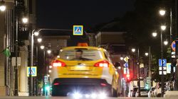 Tαξιτζής στη Μόσχα φέρεται να λήστεψε και νάρκωσε μέχρι και 100 επιβάτες- τουλάχιστον ένας