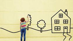Οι Έλληνες έχουν τα μεγαλύτερα έξοδα κατοικίας στην