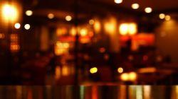Εντοπίστηκε μεγάλο κύκλωμα αναβολικών και παράνομων ποτών σε μπαρ στο