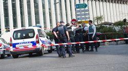 Ιταλία: Συνελήφθη ένας από τους αδελφούς του δράστη, που μαχαίρωσε θανάσιμα δυο γυναίκες στην